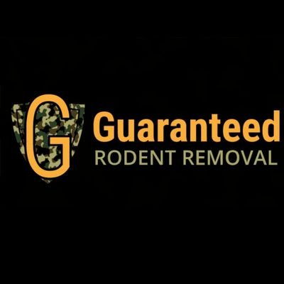 Avatar for Guaranteed Rodent Removal LLC.