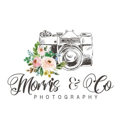 Avatar for Morris + Co Photography