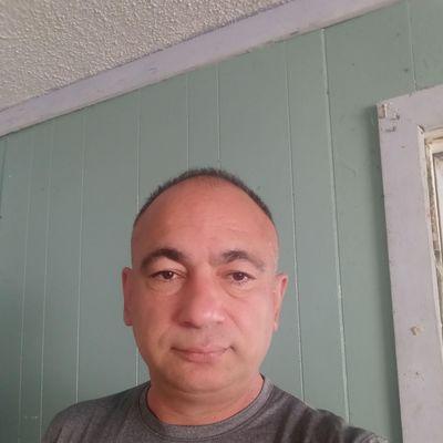 Avatar for Zen handyman and plumbing services
