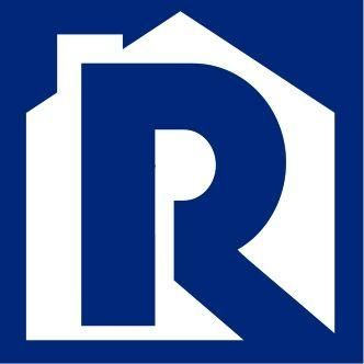 Avatar for Real Property Management Three Rivers