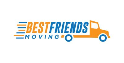 Avatar for Bestfriends Moving And Delivery