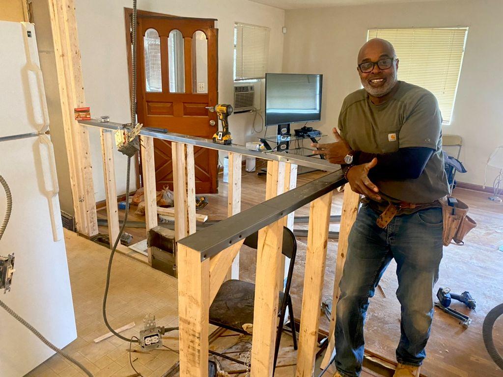 ATS Builders, LLC