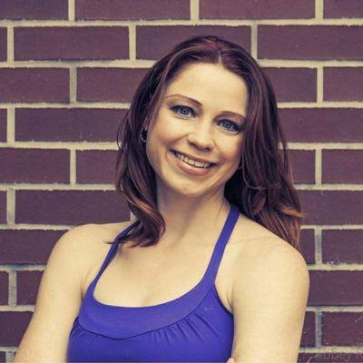 Avatar for RaeLea Saxton-Pilates & Therapeutic Health