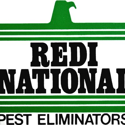Avatar for Redi National Pest Eliminators