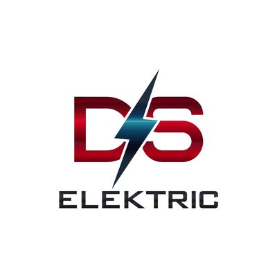 Avatar for DS Electric
