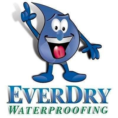 Everdry Waterproofing Illinois