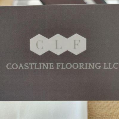 Avatar for Coastlineflooring
