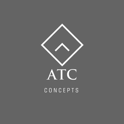 Avatar for ATC Concepts