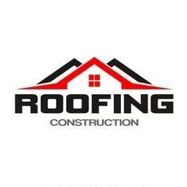 Roselle roofing company