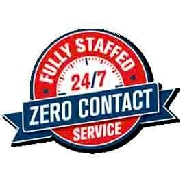 Avatar for ACS/ American Comfort Services
