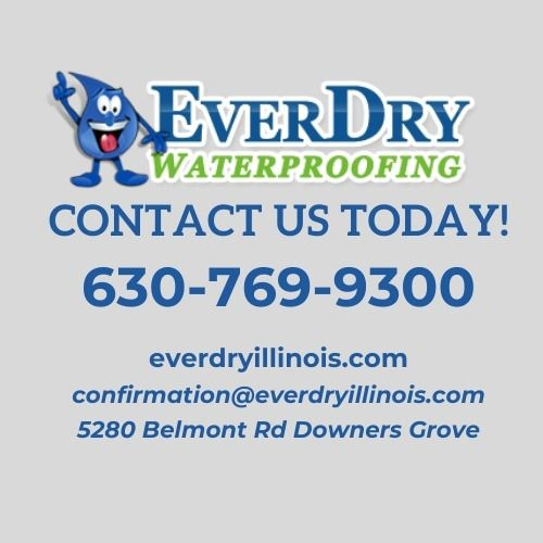 We are here to help - call us today!