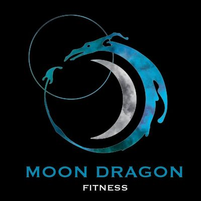 Avatar for Moon Dragon Fitness