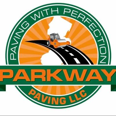 Avatar for Parkway Paving llc