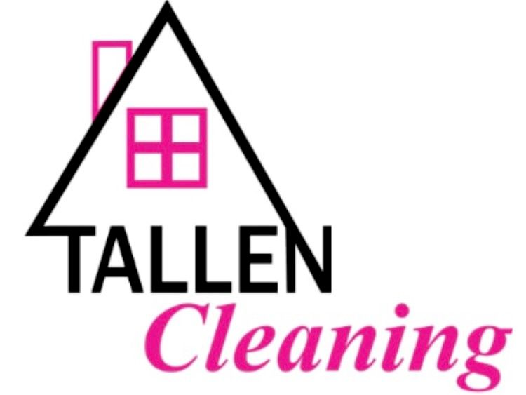 Tallen Cleaning