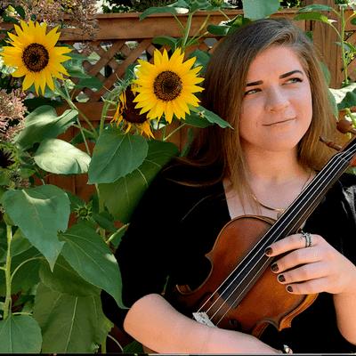 Avatar for Maria Price Music Studio: Violin, Ukulele, Trumpet