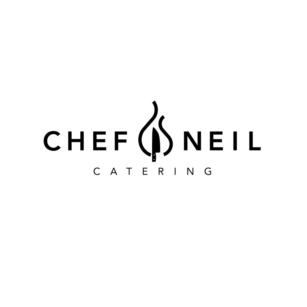 Chef Neil Catering