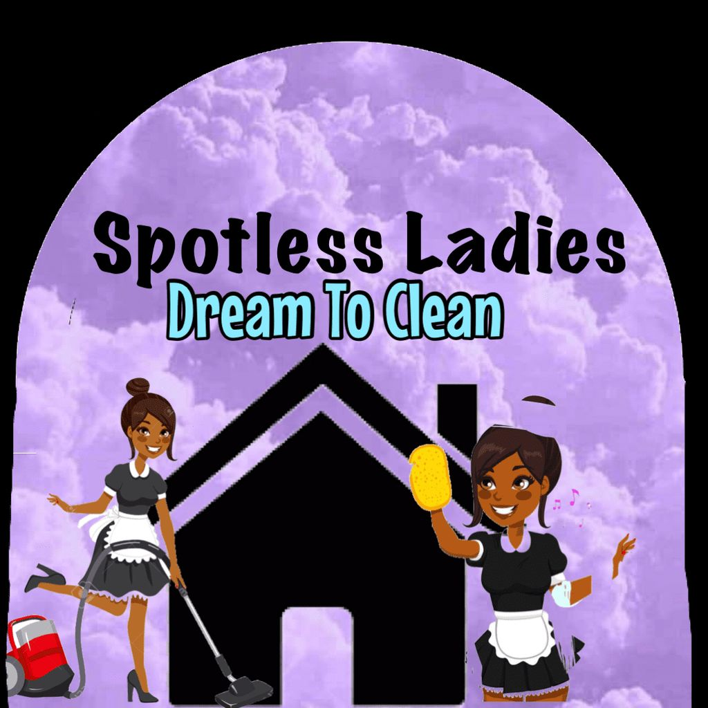 Spotless Ladies cleaning Service