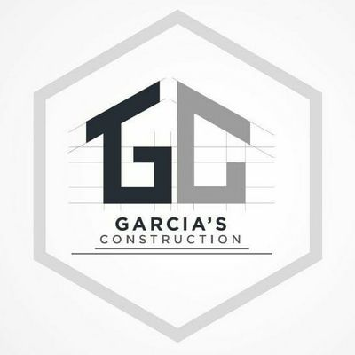 Avatar for Garcia's Construction