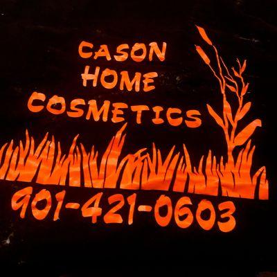 Avatar for Cason Home cosmetics