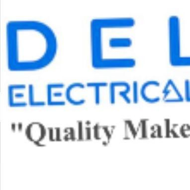 Avatar for Delta Electrical Services