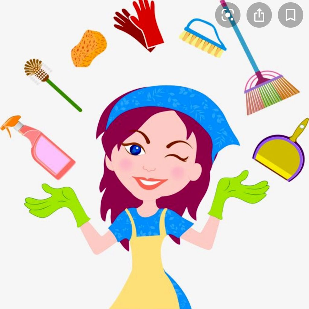 J&P cleaning service