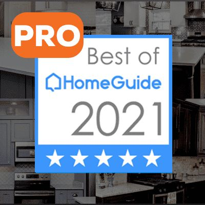 HOME REMODEL AUSTIN  ✅ Top Rated