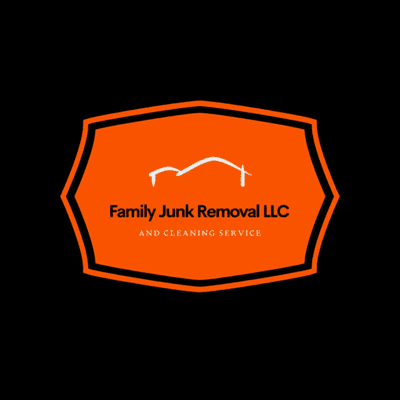 Avatar for Family Junk Removal LLC  and cleaning service