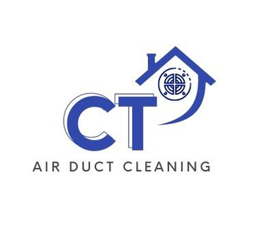 Avatar for CT air duct