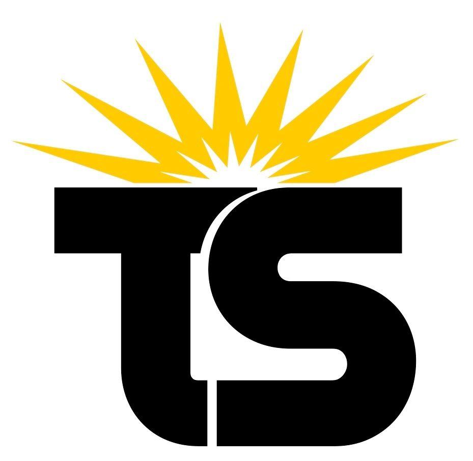 Trademark Home Service