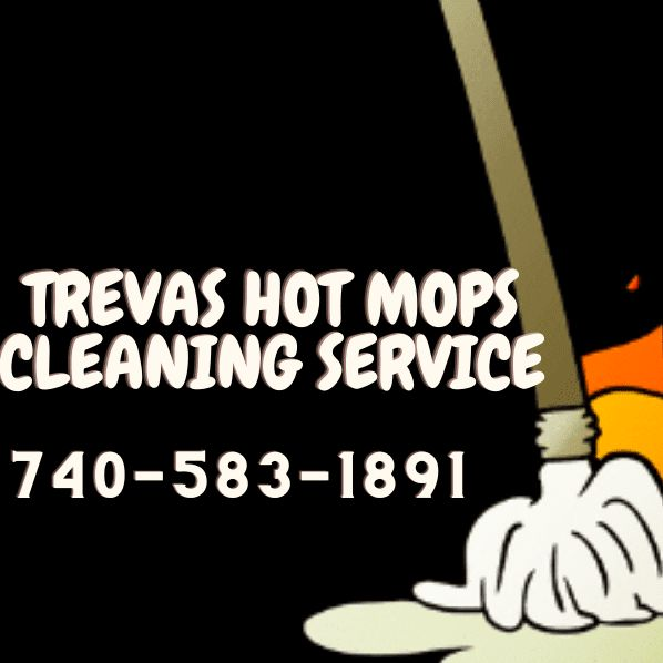 Trevas Hot Mops cleaning service