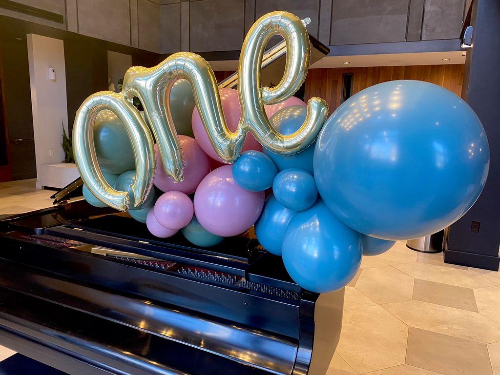 BalloonBurstNYC