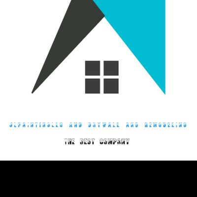 Avatar for Jlpaintingllc and drywall and remodeling