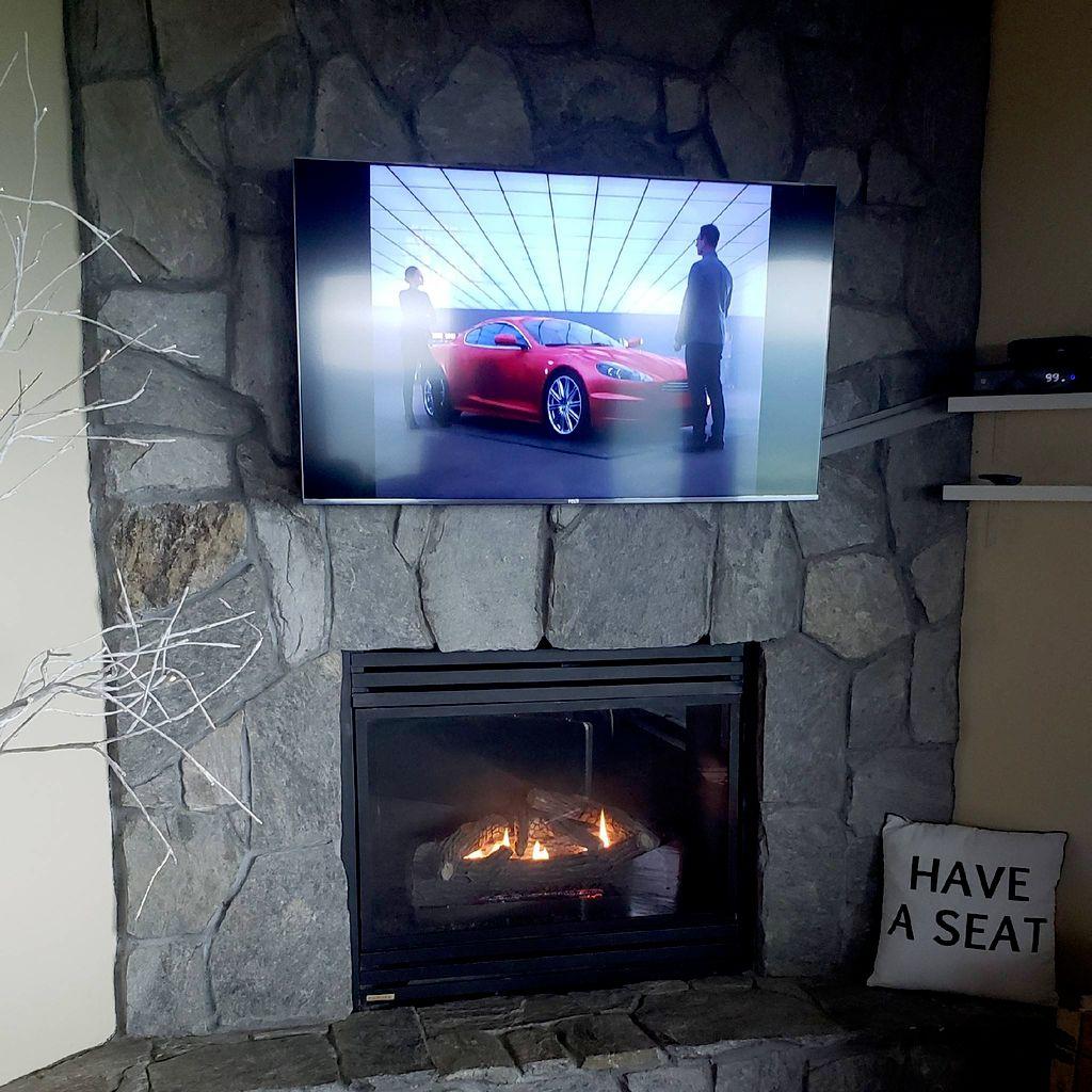Pro TV Audio Sales and Installation