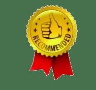 #1 in Customer Referrals
