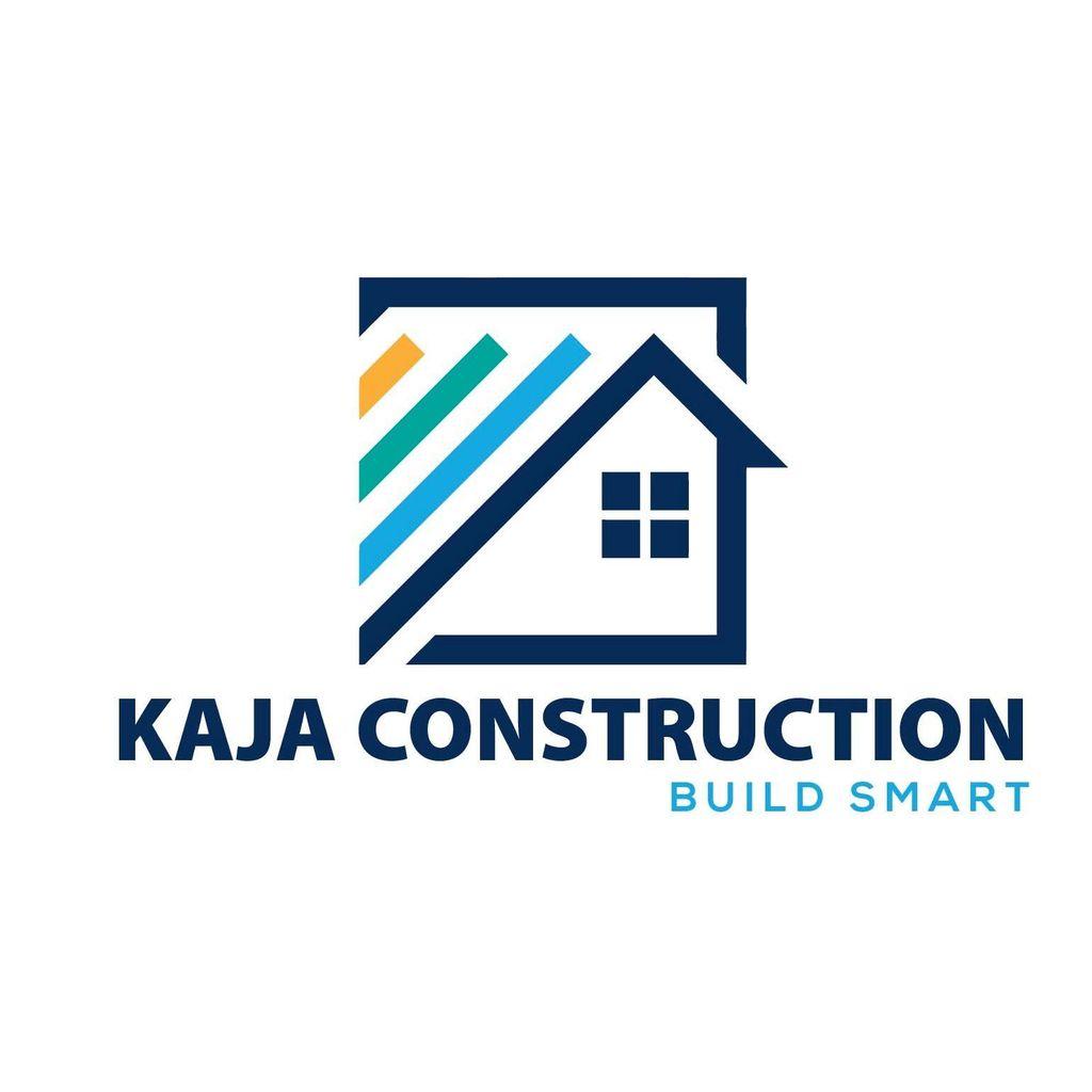 Kaja Construction LLC