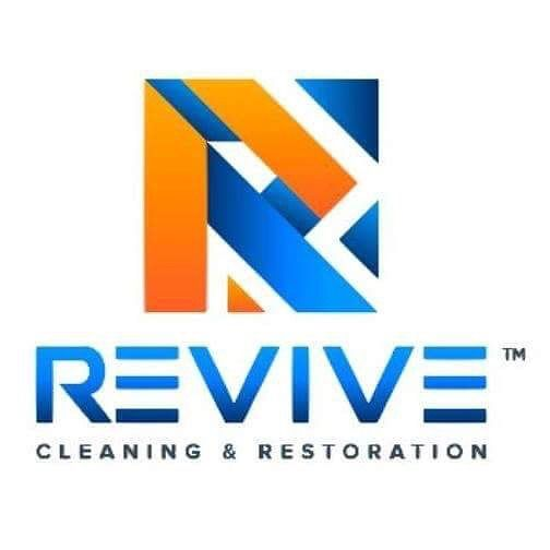 Revive Cleaning & Restoration