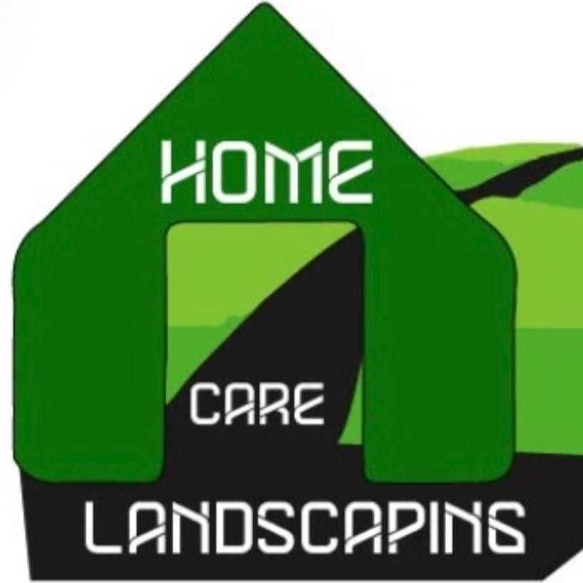 Home Care Landscaping