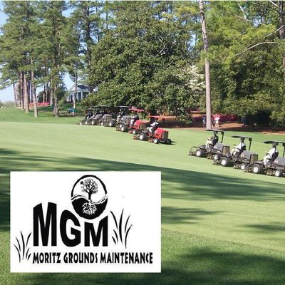 Avatar for Moritz Grounds Maintenance LLC