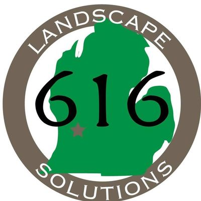 Avatar for 616 landscape solutions