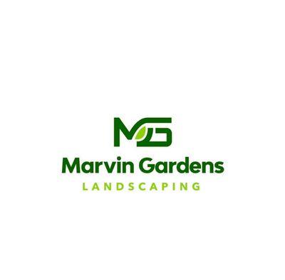 Avatar for Marvin Gardens landscaping