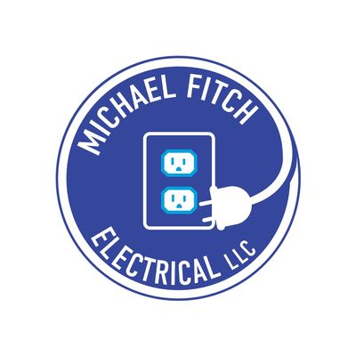 Avatar for Michael Fitch Electric, LLC