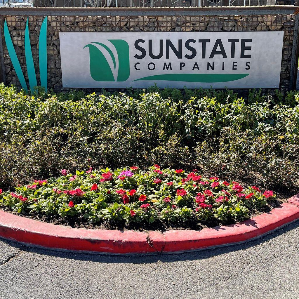 Sunstate Companies