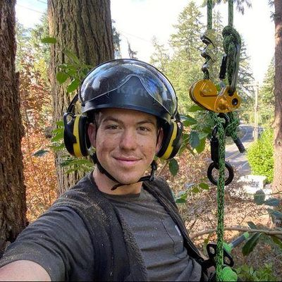 Avatar for Good Feller Tree Care LLC
