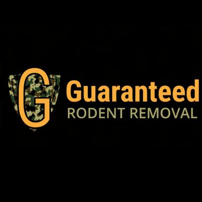 Avatar for Guaranteed Rodent Removal Services LLC