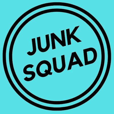 Avatar for Junk Squad SWFL