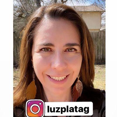 Avatar for Luz González
