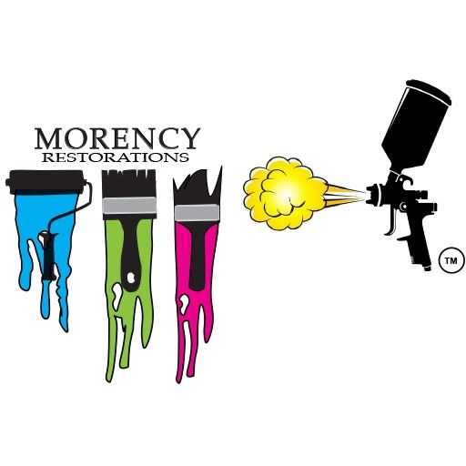 Morency Restorations
