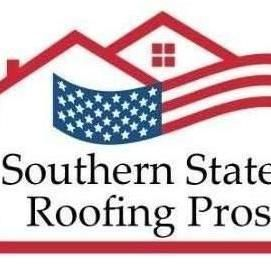 Avatar for Southern States Roofing Pros
