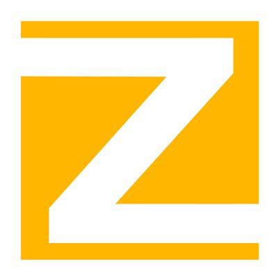 Avatar for Z-Technicians