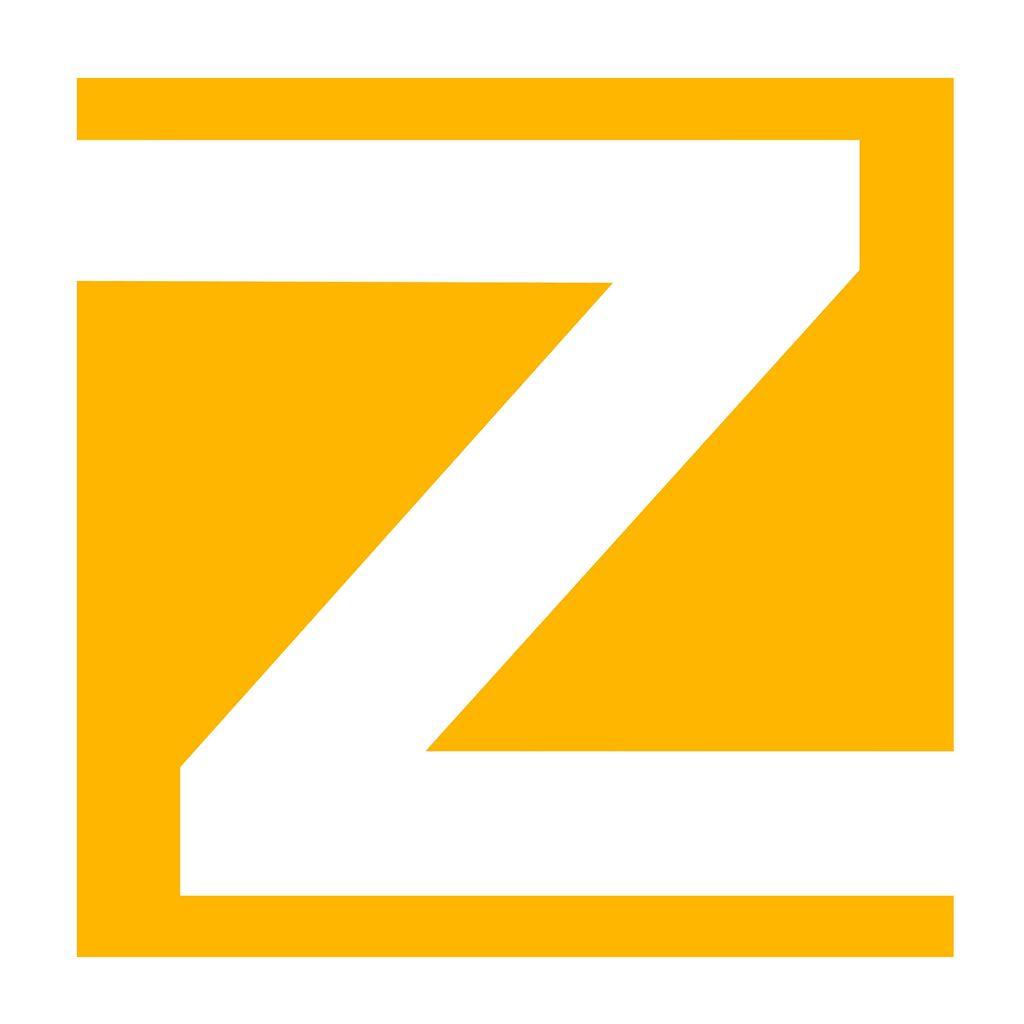 Z-Technicians